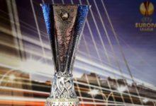 Sorteggi Europa League, Lazio ai sedicesimi contro lo Steaua Bucarest