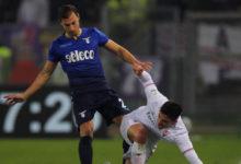 Coppa Italia, Lazio in semifinale: Fiorentina battuta 1-0 con gol di Lulic