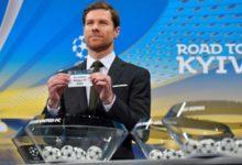 Sorteggi Champions League, la Roma pesca lo Shakhtar agli ottavi