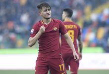 Udinese-Roma 0-2: Under e Perotti, espugnata la Dacia Arena