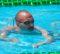 """Nuoto, Vetri tenta l'impresa """"30×30"""" per l'abbracciata collettiva"""