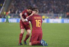 Roma-Barcellona 3-0! Impresa storica, giallorossi in semifinale di Champions League