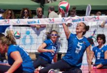 Beach Volley: le coppie azzurre e gli staff per la stagione 2019