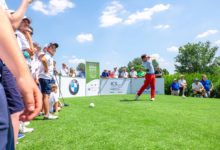 Golf, Open Days in Veneto aspettando la Ryder Cup 2022