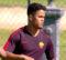 """Roma, Kluviert:""""Imparato molto in queste settimane. La squadra? E' forte"""""""