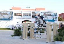 Equitazione, sale la febbre per il Global Champions Tour di Roma