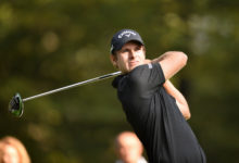 Golf, strepitoso Andrea Pavan: suo il Real Czech Masters!