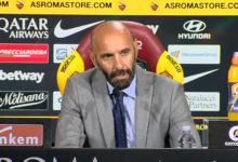"""Monchi presenta NZonzi: """"Determinante la sua volontà di venire qui. Contento del mercato della Roma"""""""