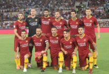 Bologna-Roma 2-0, crisi senza fine per Difra & Co.