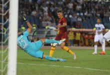 Roma-Atalanta show: all'Olimpico finisce con un pirotecnico 3-3