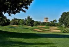 Ryder Cup 2022, lavori in corso al Marco Simone Golf Club