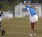 Golf, straordinaria Alessia Nobilio! E' argento ai giochi olimpico giovanili