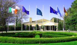 Golf, l'Open d'Italia 2019 si giocherà all'Olgiata Golf Club di Roma