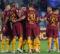 Roma-Samp 4-1: Shick si sblocca, magia di El Shaarawy (doppietta)