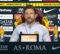 """Parma-Roma, Di Francesco: """"Era importante dare continuità alla prestazione col Sassuolo"""""""