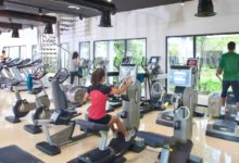 Fitness, ASI con FNI-IHRSA per lo sviluppo del comparto sportivo