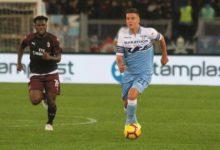 Bologna-Lazio 0-2, Luiz Felipe e Lulic stendono i rossublu