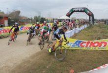 Ciclismo, successo a Civitavecchia per il Trofeo Conad