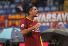 Atalanta-Roma 3-3, la Dea risorge dal 3-0 per i giallorossi
