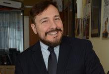Eurogames 2019 a Roma: lo Sport scende in campo per i diritti civili