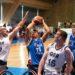 Basket-in-carrozzina-playsport