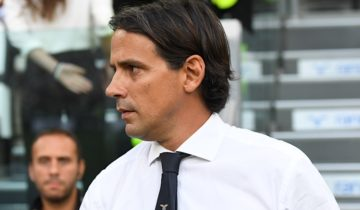 Inzaghi-sslazio-Jony-genova-sampdoria