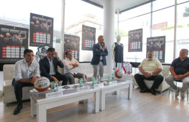 basket-roma-eurobasket