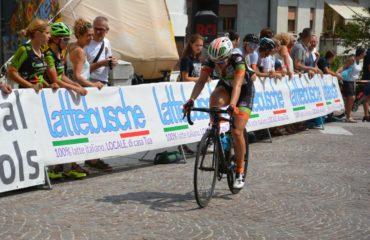 ciclismo-francesca-pisciali